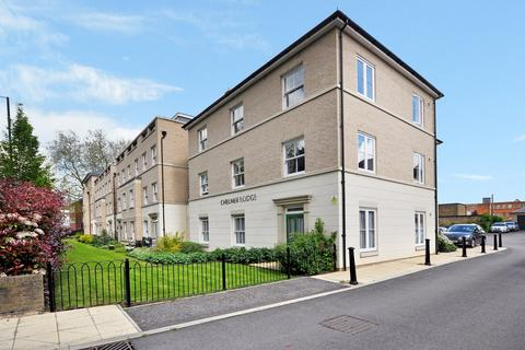1 bedroom retirement property for sale - New London Road, Chelmsford, CM2