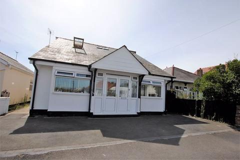 4 bedroom detached house for sale - Stavordale Road, Moreton