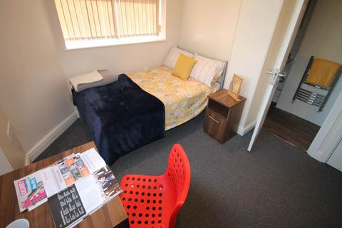 2 bedroom house share to rent - Ashbourne Road, Derby,