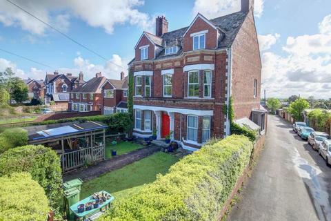 10 bedroom detached house for sale - Melrose, Exeter