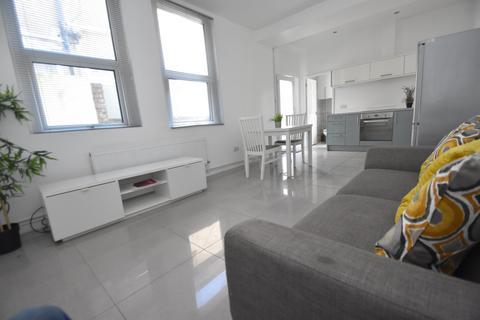 2 bedroom flat to rent - North Road, Heath, Cardiff
