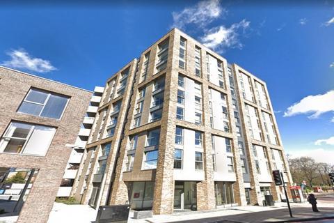 2 bedroom flat to rent - Stockwell Park Walk, Brixton SW9