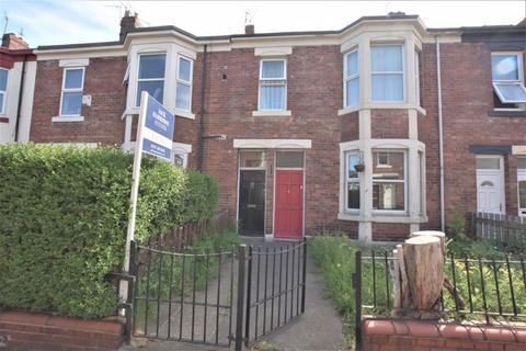 3 bedroom apartment for sale - Fourth Avenue, Heaton