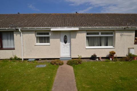2 bedroom bungalow for sale - Newfields, Berwick-Upon-Tweed