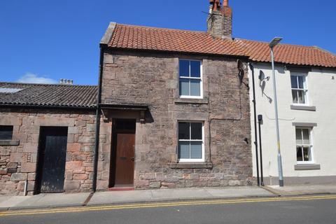 2 bedroom terraced house for sale - Railway Street, Berwick-Upon-Tweed