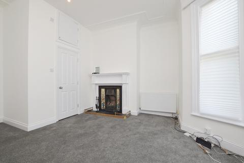 House share to rent - Lennard Road London SE20