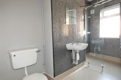 2 bedroom terraced house to rent - Rose Street, Northwood, Stoke-on-Trent. Staffordshire, ST1 6PG