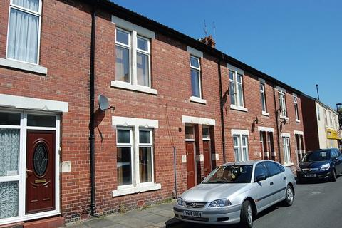 2 bedroom apartment to rent - Stanley Street, Wallsend