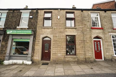 4 bedroom cottage for sale - Church Street, Horwich