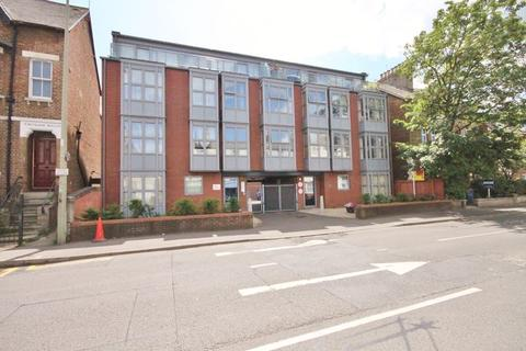 2 bedroom apartment for sale - Citygate, St. Clements Street, East Oxford