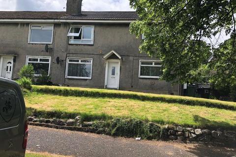 2 bedroom terraced house to rent - Glenburn Crescent, Paisley