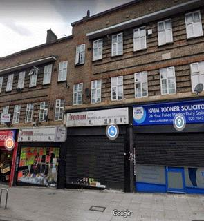 1 bedroom apartment to rent - ONE BEDROOM APARTMENT, STREATHAM HIGH ROAD, SW16