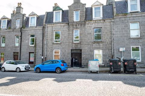 1 bedroom flat for sale - Bedford Road, Aberdeen