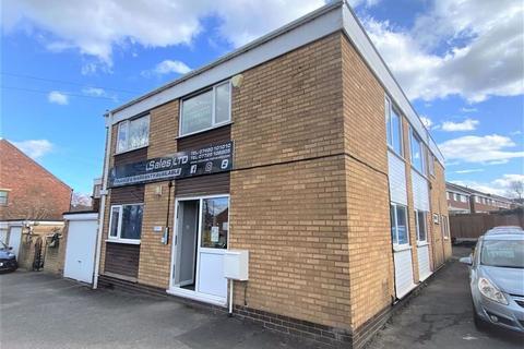 Office to rent - Commercial Street, Leeds, LS26