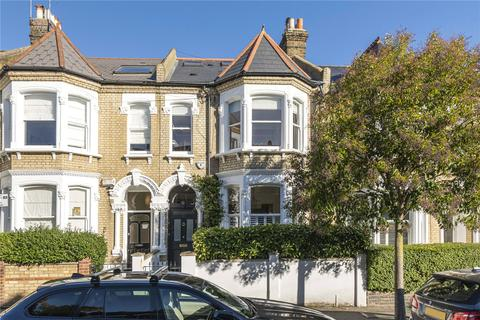 5 bedroom terraced house for sale - Narbonne Avenue, London, SW4