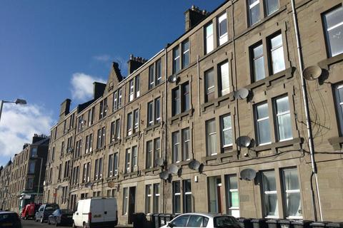 1 bedroom flat to rent - 1/2, 43 Lyon Street, Dundee, DD4 6RD