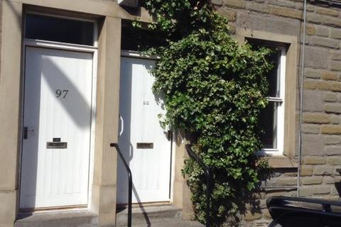 1 bedroom flat to rent - 99 King Street, Broughty Ferry, Dundee, DD5 1EY