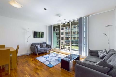 2 bedroom flat to rent - 18 Left Bank, Manchester