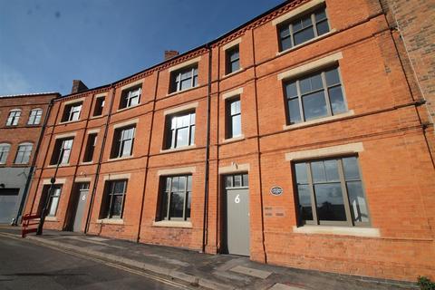 2 bedroom apartment to rent - Legge Lane, Birmingham