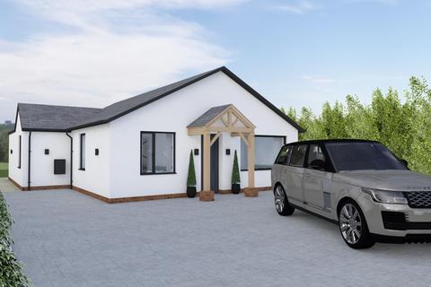 3 bedroom detached bungalow for sale - 34 Rishworth Avenue, Emley, Huddersfield