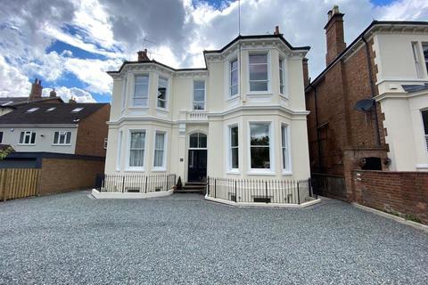 2 bedroom apartment to rent - Lillington Road, Leamington Spa, CV32 5YS