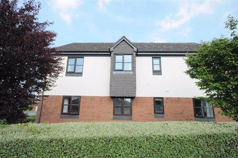 2 bedroom apartment for sale - Watersmeet Court, Simeon Way, Stone