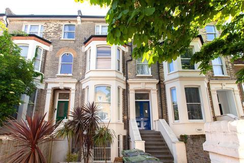 2 bedroom maisonette for sale - Tollington Park, Finsbury Park