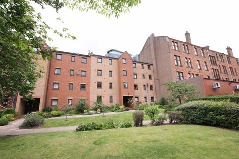 2 bedroom flat to rent - Flat 3/2, 9 Albion Gate
