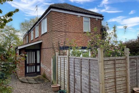 3 bedroom semi-detached house for sale - Norwich, NR2