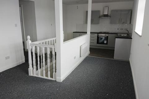 1 bedroom in a house share to rent - Manchester Road, Denton