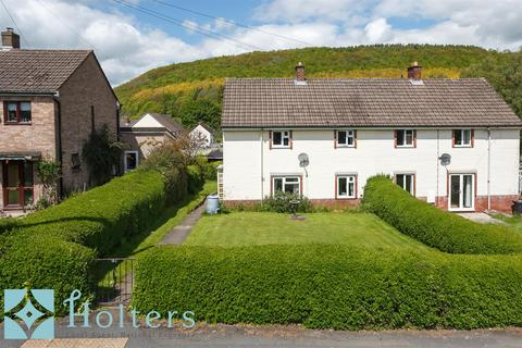 3 bedroom semi-detached house for sale - Fronhir Estate, Knighton