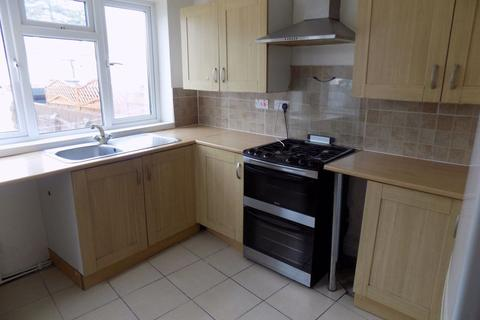 3 bedroom house to rent - Brynmill