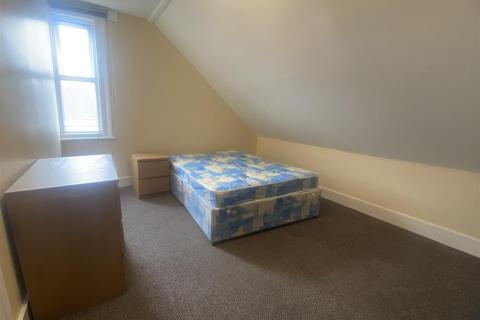 1 bedroom in a house share to rent - Liverpool Road, Thornton Heath