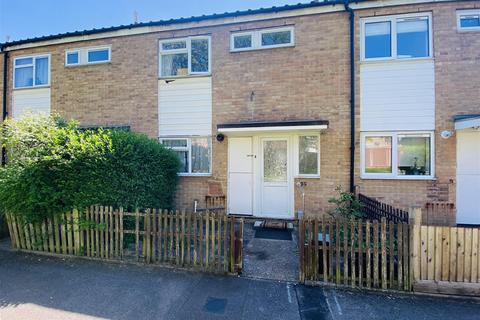 2 bedroom terraced house for sale - Weighton Road, London