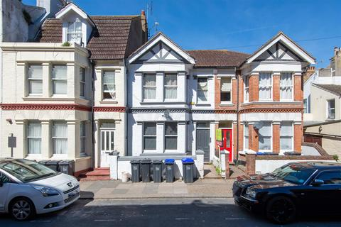 1 bedroom flat for sale - Western Place, Worthing