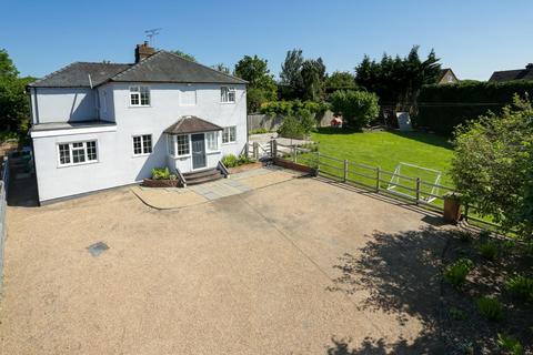 4 bedroom semi-detached house for sale - The Crescent, Boughton-Under-Blean, Faversham
