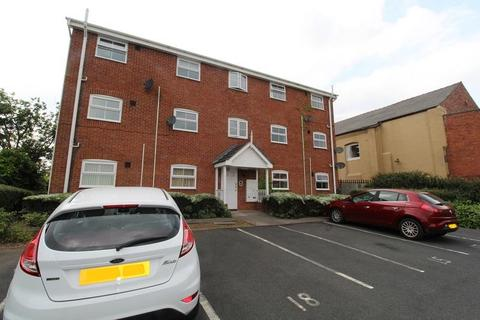 2 bedroom flat to rent - Stonepine Place, Dudley