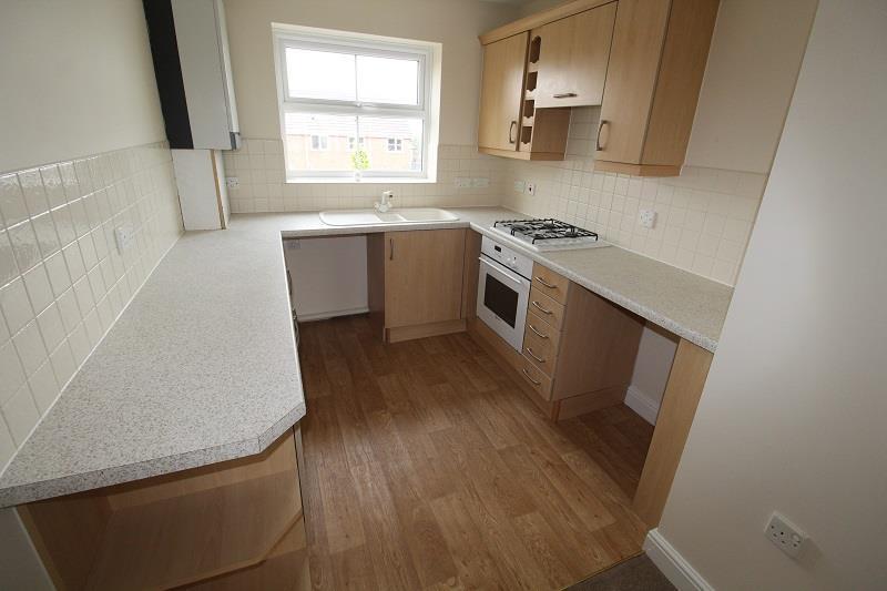 17 Stonepine Place Kitchen web.jpg