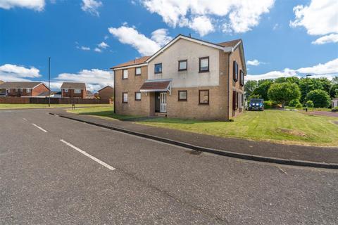 Studio to rent - Rosedale, Hadrian Lodge, NE28
