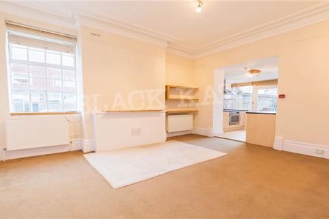 1 bedroom flat to rent - Brook Green