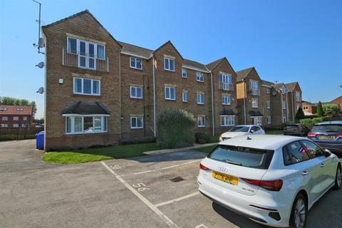 2 bedroom apartment for sale - Mill View Road, Beverley