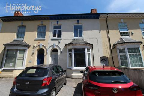 4 bedroom house for sale - Francis Road, Edgbaston, B16