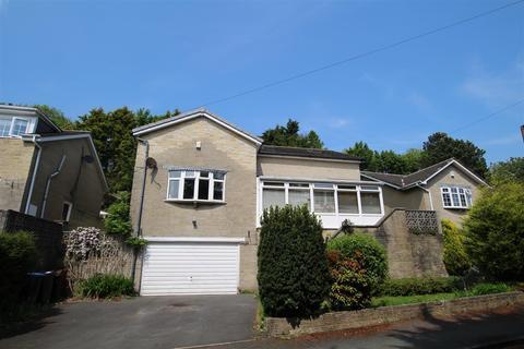 5 bedroom detached house for sale - Hazel Walk, Chellow Dene, Bradford