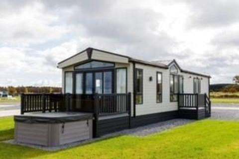 2 bedroom house for sale - Station Road, St. Fillans, Crieff