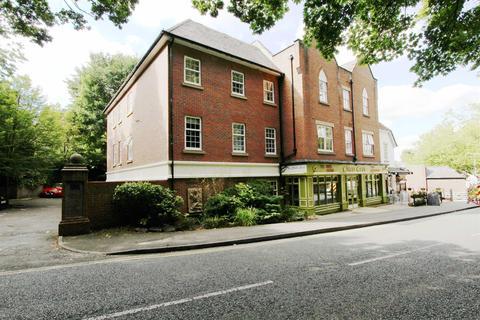2 bedroom flat to rent - Rectory Lane, Lymm