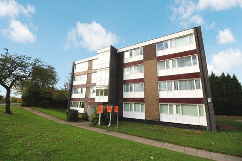 1 bedroom property to rent - St Just Place, Kenton, Newcastle Upon Tyne