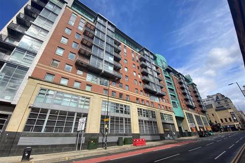 2 bedroom duplex for sale - W3, Whitworth Street West, Manchester