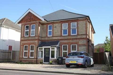 4 bedroom detached house for sale - Richmond Park Road, Bournemouth