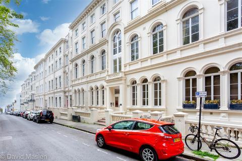 1 bedroom flat for sale - Norfolk Terrace