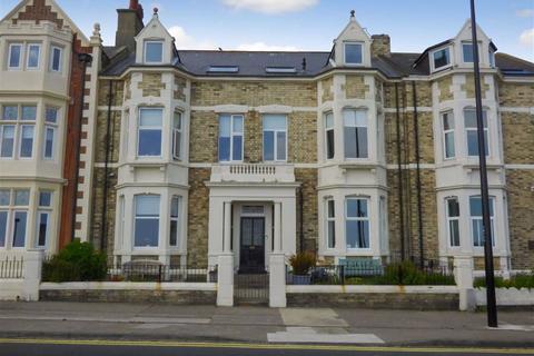 2 bedroom flat for sale - Beverley Terrace, Cullercoats